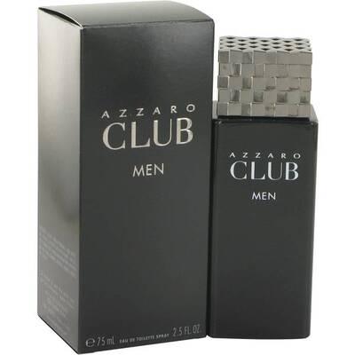 Клуб для мужчин цены ночной клуб хорошем качестве