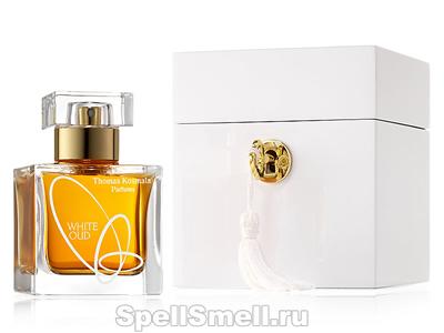 космала 4 парфюм