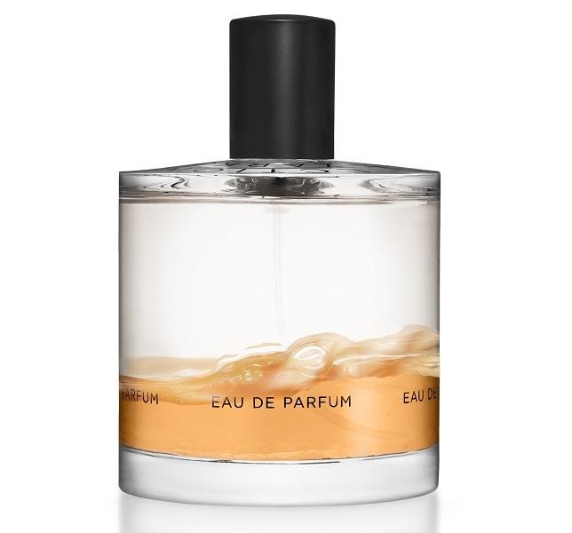 Парфюмерная вода 100 мл Zarkoperfume Cloud Collection No 1