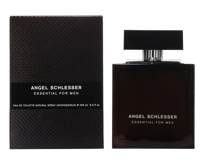 Angel Schlesser Angel Schlesser Essential For Men