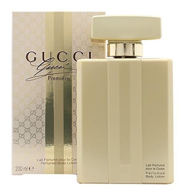 Лосьон для тела 200 мл Gucci Premiere