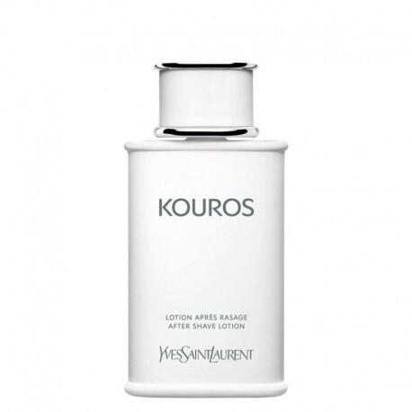 Лосьон после бритья (тестер) 100 мл Yves Saint Laurent Kouros