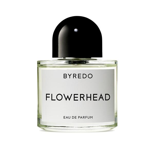 Парфюмерная вода (тестер) 100 мл Byredo Flowerhead