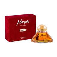 Marquis Pour Femme