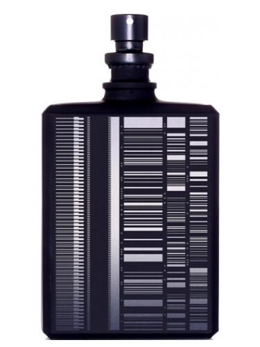 Туалетная вода (тестер) 100 мл Escentric Molecules Escentric 01 Black Limited Edition