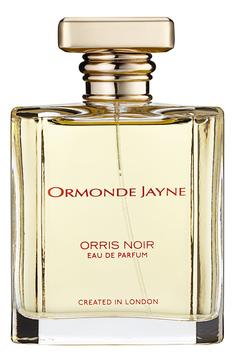 Парфюмерная вода (тестер) 120 мл Ormonde Jayne Orris Noir