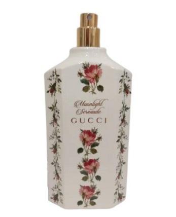 Ароматическая вода (тестер) 150 мл Gucci Moonlight Serenade Scented Water