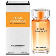 Les Parfums Matieres Fleur d Orchidee
