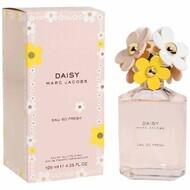 Daisy Eau So Fresh