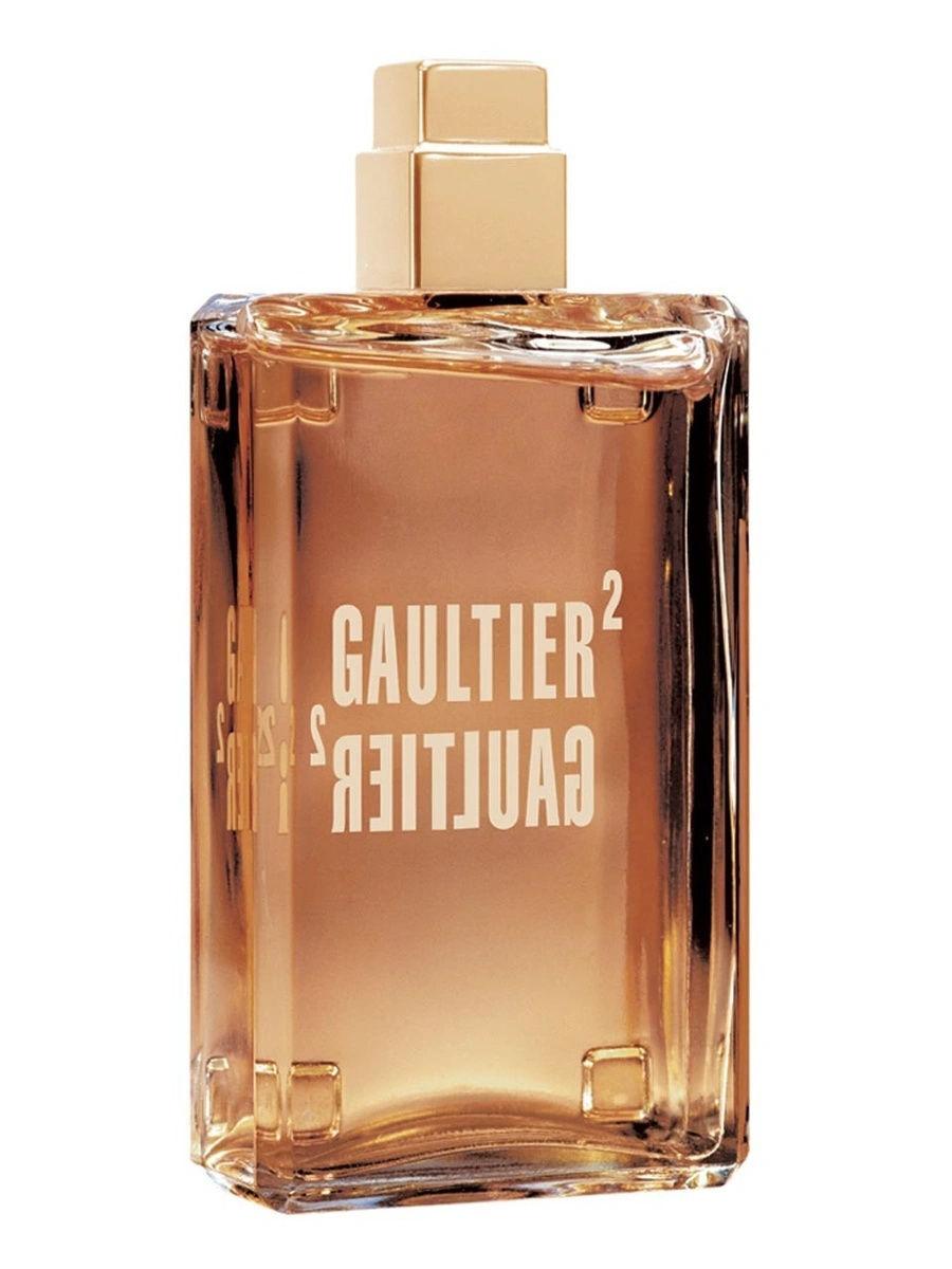 Парфюмерная вода (тестер) 120 мл Jean Paul Gaultier Gaultier 2