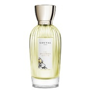 Eau d Hadrien Eau de Parfum for Women