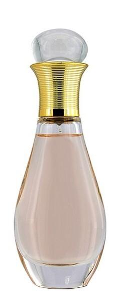 Дымка для волос (тестер) 40 мл Christian Dior J Adore