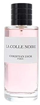 Парфюмерная вода (тестер) 125 мл Christian Dior La Colle Noire