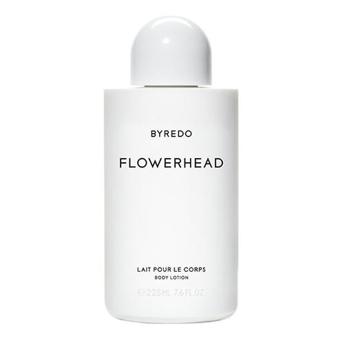 Лосьон для тела 225 мл Byredo Flowerhead