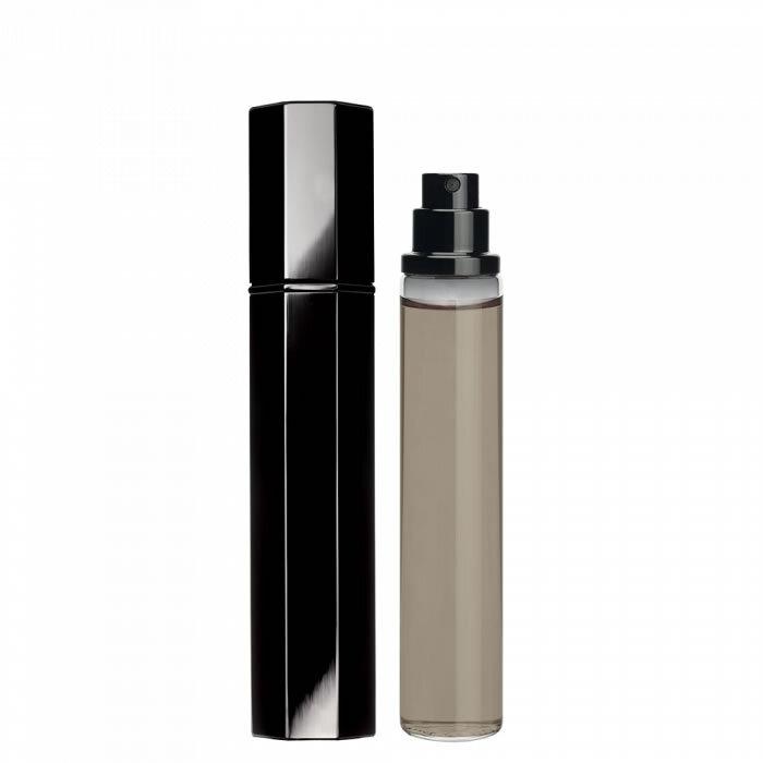 Набор (парфюмерная вода 30 мл x 2 шт.) Serge Lutens Fourreau Noir