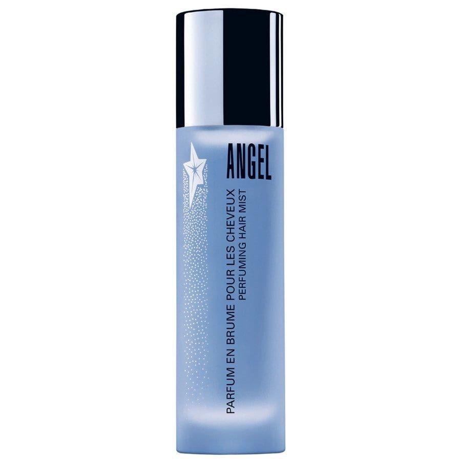 Аромат для волос 30 мл Thierry Mugler Angel
