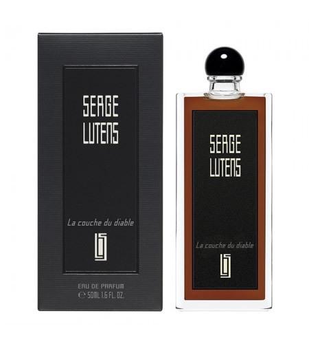 Парфюмерная вода 50 мл Serge Lutens La Couche du Diable