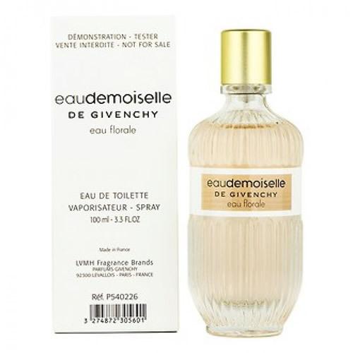 Туалетная вода (тестер) 100 мл Givenchy Eaudemoiselle de Givenchy Eau Fraiche
