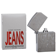Jeans Pour Homme Ultimate Collection