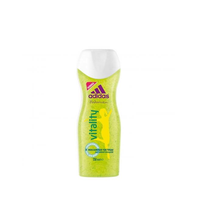 Adidas Vitality