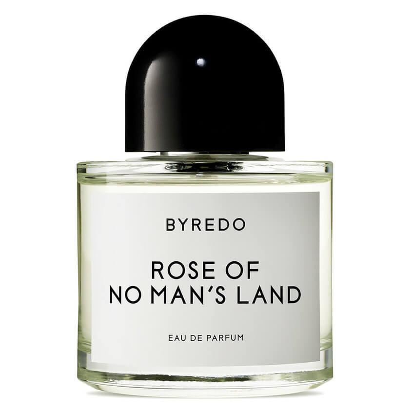 Парфюмерная вода (тестер) 100 мл Byredo Rose of No Man s Land