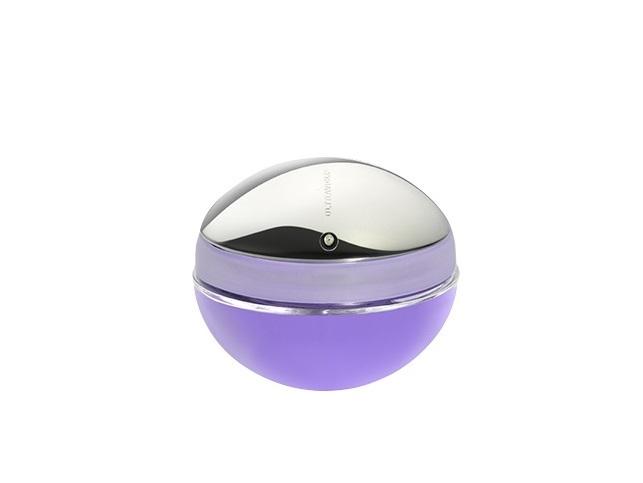 Парфюмерная вода (тестер) 80 мл Paco Rabanne Ultraviolet