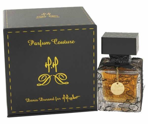 M.Micallef Parfum Couture