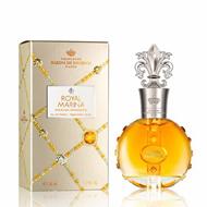 Royal Marina Diamond