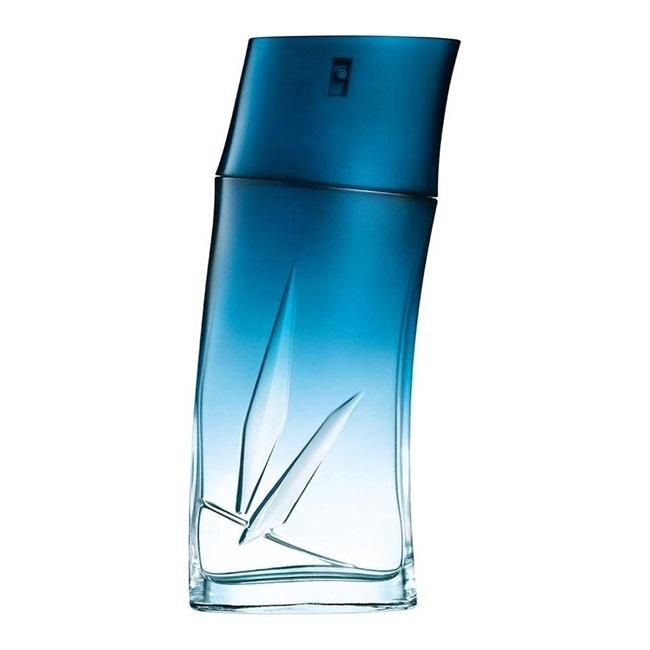 Парфюмерная вода (тестер) 50 мл Kenzo Kenzo Homme Eau de Parfum