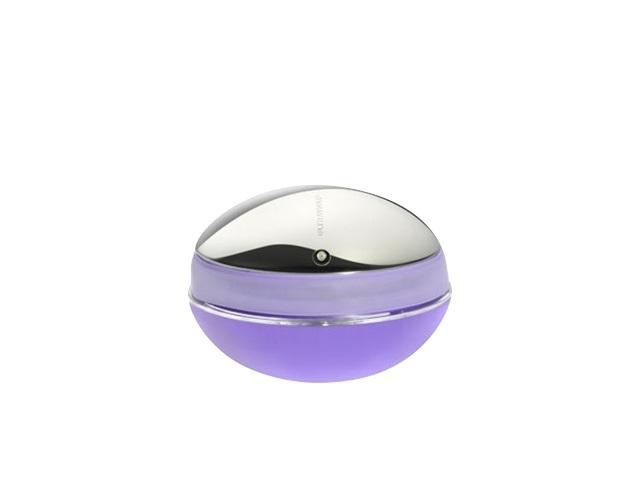 Парфюмерная вода (тестер) 50 мл Paco Rabanne Ultraviolet