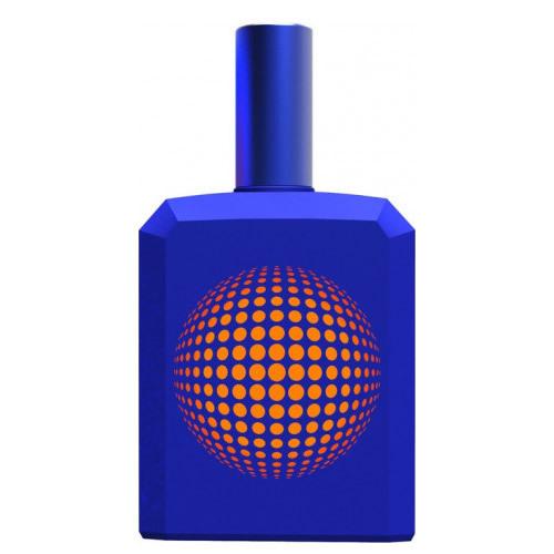 Histoires de Parfums This Is Not A Blue Bottle 1 6