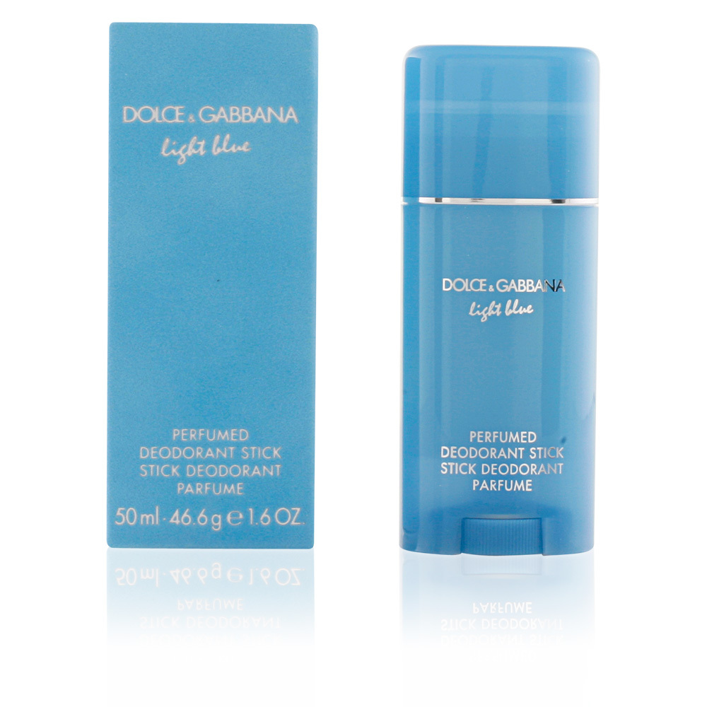 Дезодорант-стик 50 мг Dolce & Gabbana Light Blue