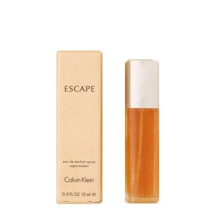 Парфюмерная вода 15 мл Calvin Klein Escape