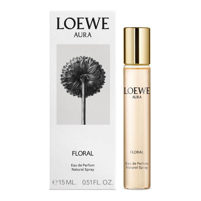 Парфюмерная вода 15 мл Loewe Aura Floral