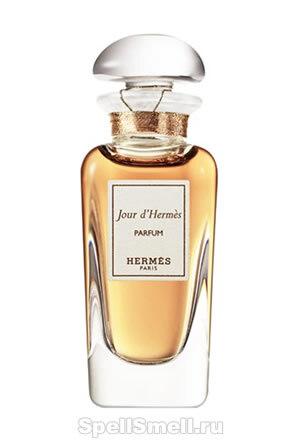 Hermes Jour d Hermes