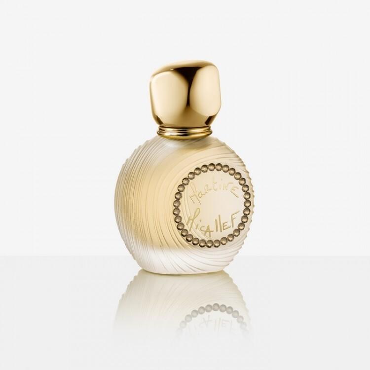 Парфюмерная вода 30 мл M.Micallef Mon Parfum