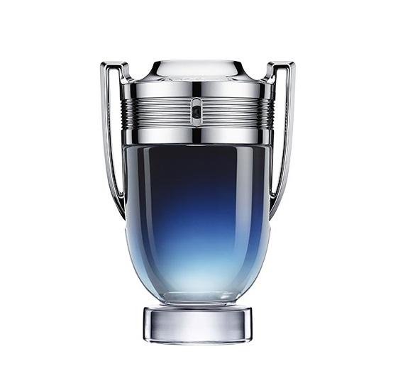 Парфюмерная вода (тестер) 100 мл Paco Rabanne Invictus Legend