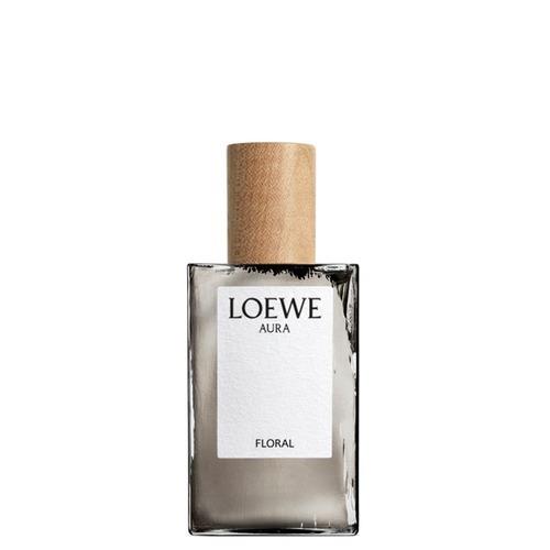 Парфюмерная вода 30 мл Loewe Aura Floral
