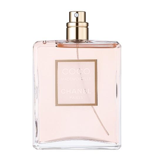Парфюмерная вода (тестер) 100 мл Chanel Coco Mademoiselle