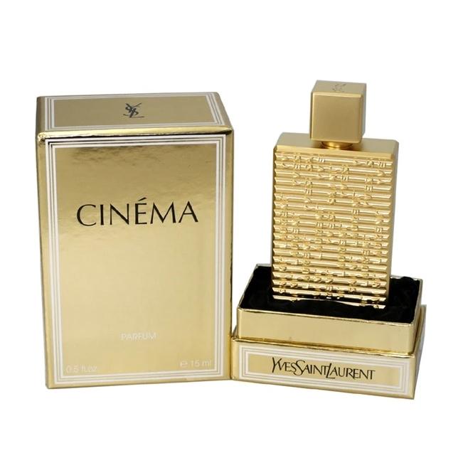 парфюм синема купить