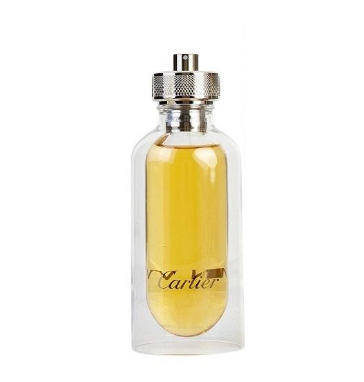 Парфюмерная вода (тестер) 100 мл Cartier L Envol