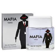 Mafia Tokyo