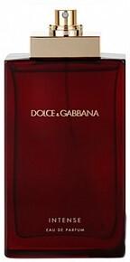 Парфюмерная вода (тестер) 100 мл Dolce & Gabbana Intense