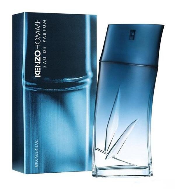 Парфюмерная вода 100 мл Kenzo Kenzo Homme Eau de Parfum