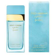 Light Blue Forever Pour Femme