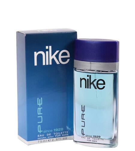 Nike Nike Pure