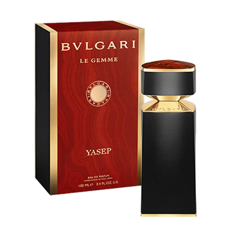 Парфюмерная вода 100 мл Bvlgari Yasep