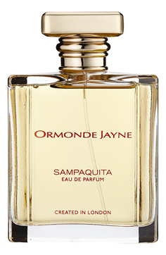 Парфюмерная вода (тестер) 120 мл Ormonde Jayne Sampaquita
