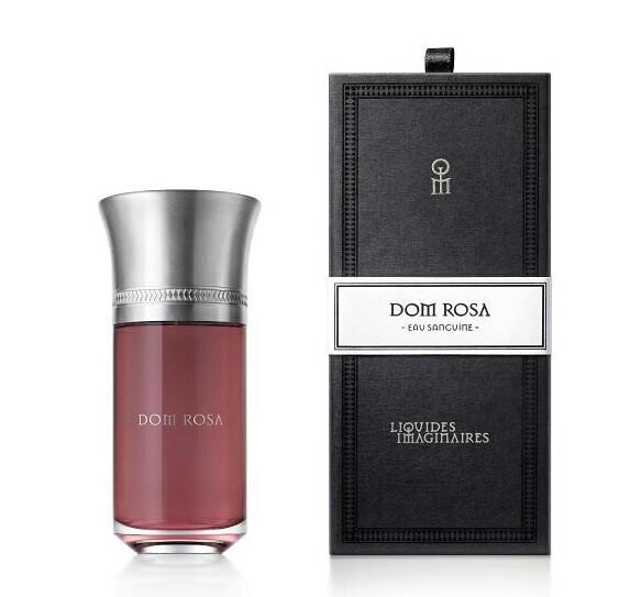 Dom Rosa