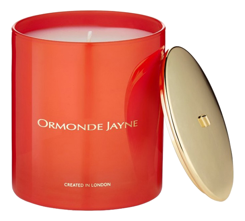 Свеча 290 мл Ormonde Jayne Ormonde Woman